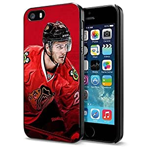 diy zhengNHL Chicago Blackhawks SAAD, Cool Ipod Touch 5 5th Case Cover