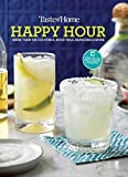 #7: Taste of Home Happy Hour Mini Binder: More Than 100+ Cocktails, Mocktails, Munchies & More