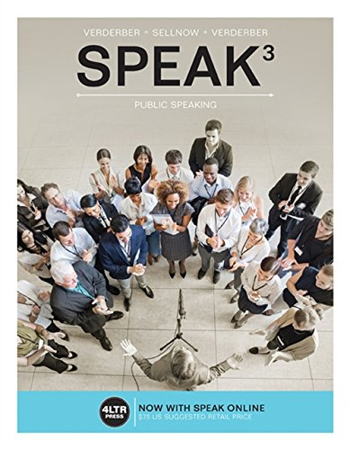 Speak  With Online  1 Term  6 Months  Printed Access Card   New  Engaging Titles From 4Ltr Press