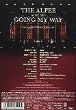 Going My Way: Live at Budokan 2003