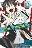 Real Account 3