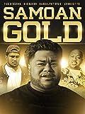 Samoan Gold