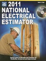 National Electrical Estimator 2011