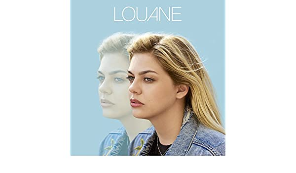 louane immobile mp3