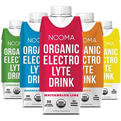 nooma-organic-electrolyte-sports
