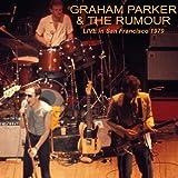 Live in San Francisco 1979