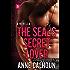 The SEAL's Secret Lover: An Alpha Ops Novella