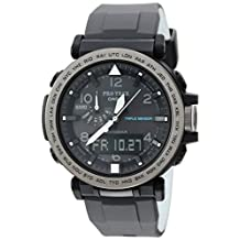 Casio Men's PRG650Y-1 Sport Watch