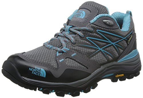The North Face Hedgehog Fastpack GTX Hiking Shoe - Women's D