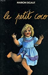 Le petit coco (French Edition)