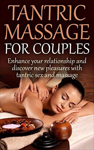 Video Of Yoni Massage
