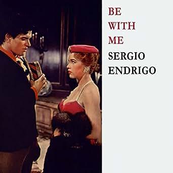 Aria Di Neve de Sergio Endrigo en Amazon Music - Amazon.es