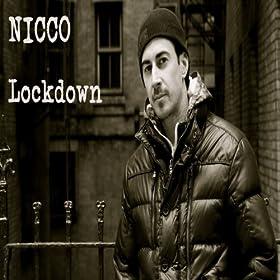 Nicco-Lockdown