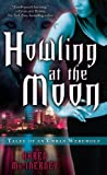 Howling at the Moon by Karen MacInerney front cover
