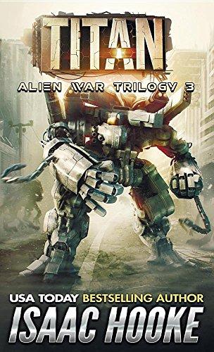 titan-alien-war-trilogy