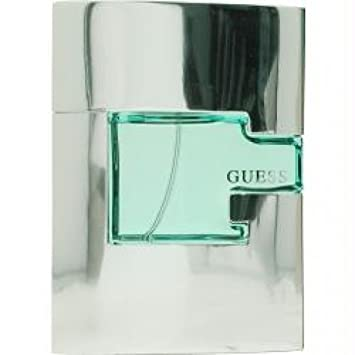 Amazoncom Guess Man By Guessmen Foundation Makeup Beauty