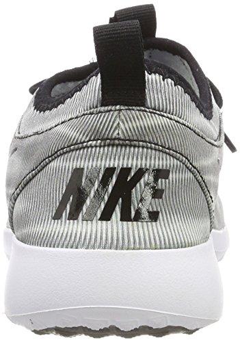 white De Sport Chaussures cool Juvenate Black Cass Wmns Grey Femme Blanc Blanco Print Nike qvIBW