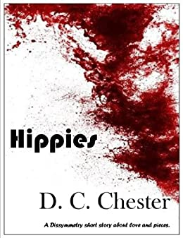 Hippies by [Chester, D. C.]
