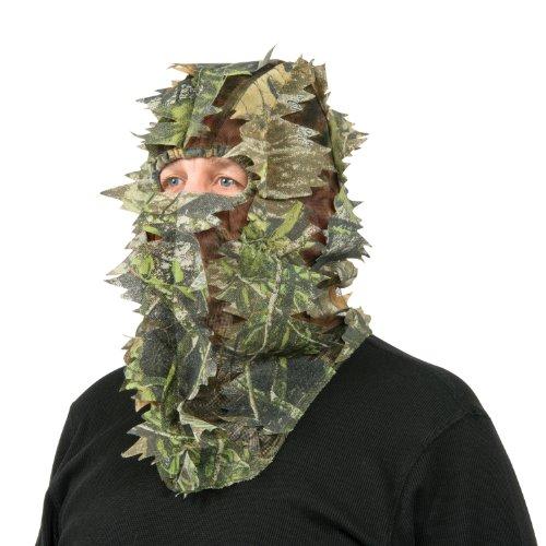 UPC 013893654441, Mossy Oak Obsession Leafy Head Net