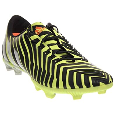 28a035ff757c Amazon.com | adidas Mens Predator Instinct FG Athletic & Sneakers ...