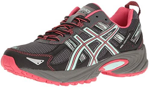 ASICS Women s GEL-Venture 5 Running Shoe