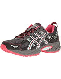 Women's GEL-Venture 5 Running Shoe