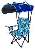SwimWays PAW Patrol Kid's Canopy Chair