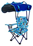 Best Beach Chairs For Kids - SwimWays PAW Patrol Kid's Canopy Chair Review