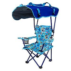 511stBSsqHL._SS300_ Canopy Beach Chairs & Umbrella Beach Chairs
