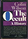 The Occult: A History