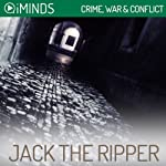 Jack the Ripper |  iMinds
