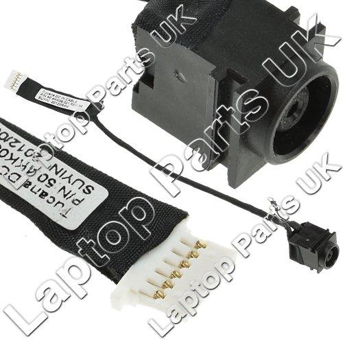 SONY Vaio VPCYB3V1E DC Power Jack, Connecteur alimentation, Douille, Port du connecteur de câ ble Port du connecteur de câble Laptop Parts UK