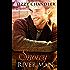 Snowy River Man