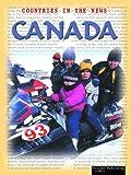 Canada, Kieran Walsh, 1595151710
