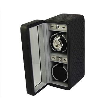 Enrollador automático de Madera Enrollador Doble rotación ...