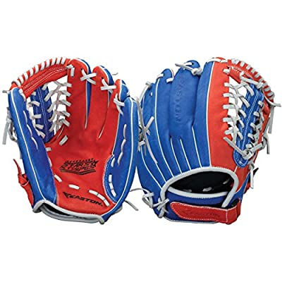 Easton Stars & Stripes Youth Baseball Glove