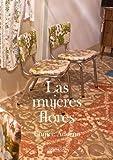 Las Mujeres Flores, Eunice Adorno, 8415303335