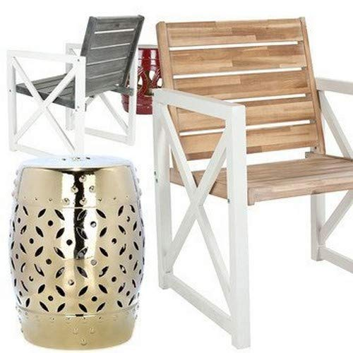 Excellent Safavieh Castle Gardens Collection Lattice Coin Ceramic Alphanode Cool Chair Designs And Ideas Alphanodeonline