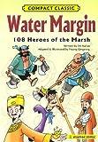 Water Margin: 108 Heroes of the Marsh