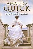 Compromiso de conveniencia (Spanish Edition)