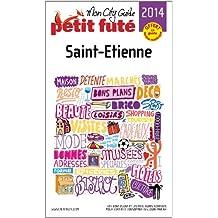 SAINT-ÉTIENNE 2014