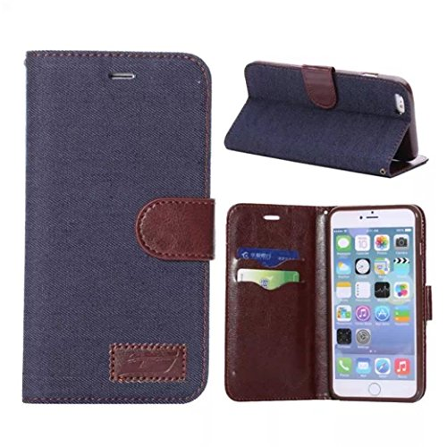 borch-new-fashion-luxury-leather-dirt-resistant-case-denim-wallet-design-for-iphone-6-plus-inch-new-
