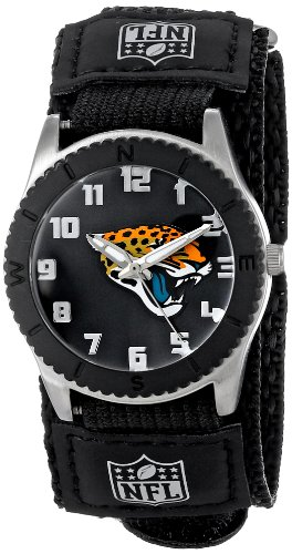 (Game Time Unisex NFL-ROB-JAC