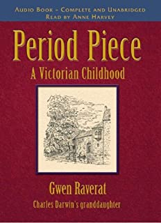 Brenham phone book