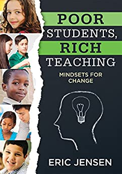 EXCLUSIVE Poor Students, Rich Teaching: Mindsets For Change. Terms Country Tetsuji perfecta Links