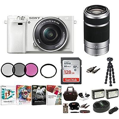 sony-alpha-a6000-mirrorless-camera