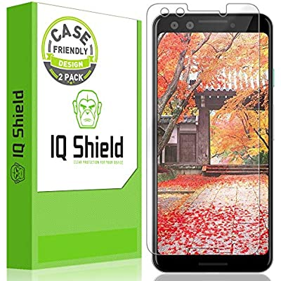 google-pixel-3-screen-protector-case