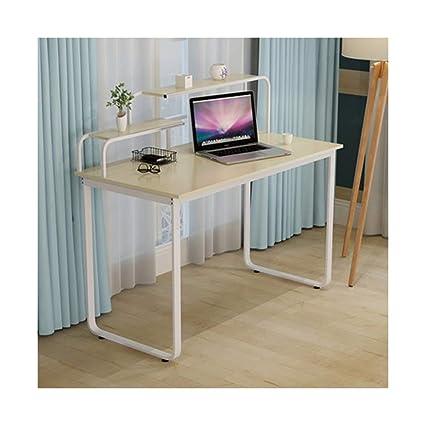 Scrivania Da Salotto.Hqq Tavolino Da Salotto Scrivania Da Studio Semplice
