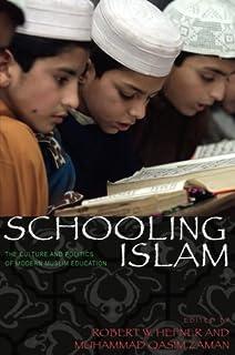 ISLAMIC REVIVAL IN BRITISH INDIA PDF DOWNLOAD