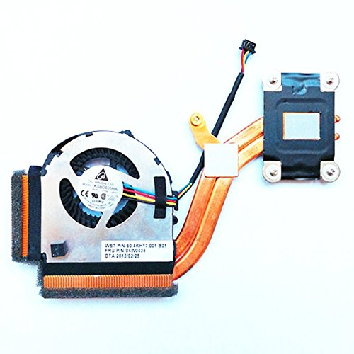 Cooler Para Lenovo Thinkpad X220 X220i X220s X220t X230 X230
